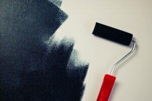 black-color-paint-8614-e1550488008802